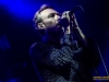 the-jesus-and-mary-chain_ferrara-sotto-le-stelle_mairo-cinquetti-14