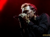 the-jesus-and-mary-chain_ferrara-sotto-le-stelle_mairo-cinquetti-15