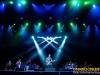 john-fogerty_mairocinquetti_07luglio2014-34