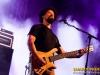 john-butler-trio_mairocinquetti_15luglio2014-23