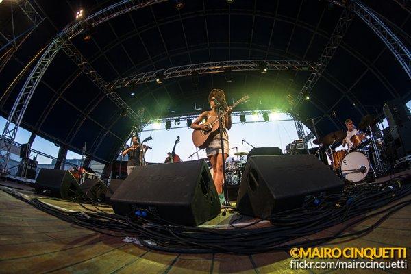 valerie-june_mairocinquetti_15luglio2014-25