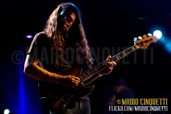 jonathan-wilson-10
