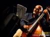 joyce-e-yuille-enrico-intra-carroponte-milano-17-settembre-2012-mairo-cinquetti-18