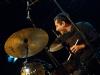 joyce-e-yuille-enrico-intra-carroponte-milano-17-settembre-2012-mairo-cinquetti-22