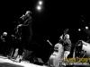 joyce-e-yuille-enrico-intra-carroponte-milano-17-settembre-2012-mairo-cinquetti-77
