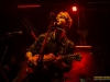 Kodaline performs live at Magazzini Generali in Milano, Italy, on February 25th 2015