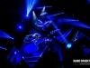 kygo_mediolanum-forum_milano_mairo-cinquetti-18