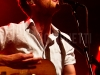 the-lumineers09