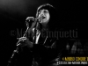 lydia-lunch-2
