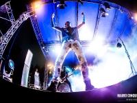 foto-concerto-machine-gun-kelly-20 giugno 2017-mairo cinquetti-10