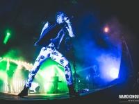 foto-concerto-machine-gun-kelly-20 giugno 2017-mairo cinquetti-12