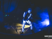 foto-concerto-machine-gun-kelly-20 giugno 2017-mairo cinquetti-13