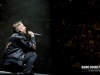 macklemore-ryan-lewis_mediolanum-forum_milano_mairo-cinquetti-11