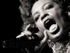 david-murray-macy-gray_010