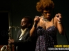 david-murray-macy-gray_012