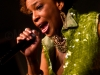 david-murray-macy-gray_015