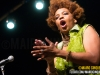 david-murray-macy-gray_017