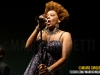 david-murray-macy-gray_07