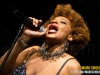 david-murray-macy-gray_08