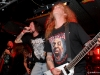 malevolent_creation_f-1