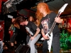 malevolent_creation_f-10