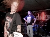 malevolent_creation_f-7