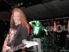 malevolent_creation_f-8