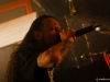 malevolent_creation_nf-1