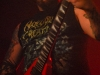 malevolent_creation_nf-4