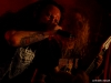 malevolent_creation_nf-8