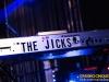 stephen-malkmus-the-jicks-3