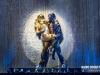 mariah-carey_mediolanum-forum_milano_mairo-cinquetti-15