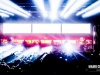 massive-attack_fabrique_milano_mairo-cinquetti-8