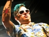 me-first-and-the-gimme-gimmes-carroponte-30-agosto-2012-mairo-cinquetti-18