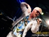 me-first-and-the-gimme-gimmes-carroponte-30-agosto-2012-mairo-cinquetti-25
