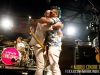 me-first-and-the-gimme-gimmes-carroponte-30-agosto-2012-mairo-cinquetti-33