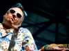 me-first-and-the-gimme-gimmes-carroponte-30-agosto-2012-mairo-cinquetti-37