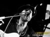 punk-goes-acoustic-carroponte-30-agosto-2012-mairo-cinquetti-14