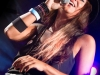 punk-goes-acoustic-carroponte-30-agosto-2012-mairo-cinquetti-26
