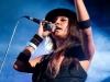 punk-goes-acoustic-carroponte-30-agosto-2012-mairo-cinquetti-28