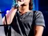 punk-goes-acoustic-carroponte-30-agosto-2012-mairo-cinquetti-31