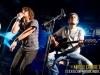 punk-goes-acoustic-carroponte-30-agosto-2012-mairo-cinquetti-39