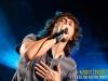 punk-goes-acoustic-carroponte-30-agosto-2012-mairo-cinquetti-42