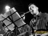 punk-goes-acoustic-carroponte-30-agosto-2012-mairo-cinquetti-5