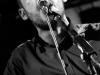 punk-goes-acoustic-carroponte-30-agosto-2012-mairo-cinquetti-56