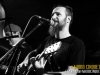 punk-goes-acoustic-carroponte-30-agosto-2012-mairo-cinquetti-66