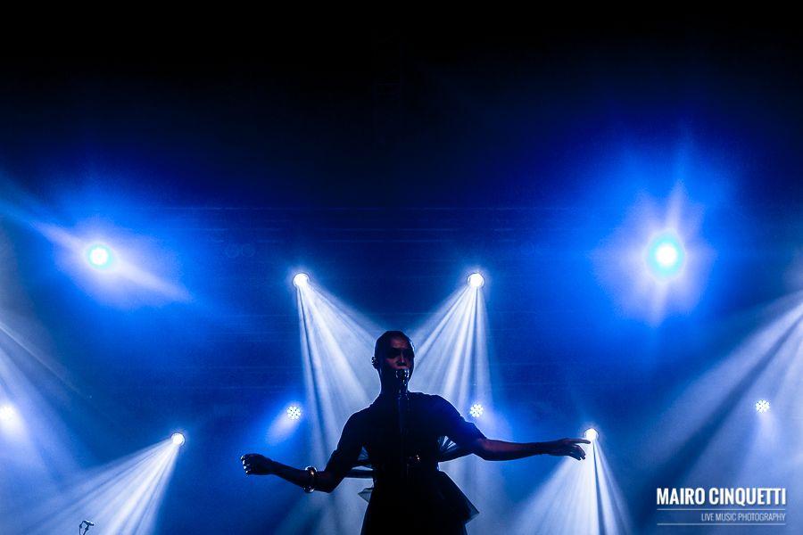 morcheeba-foto-concerto-milano-24-luglio-2017-11