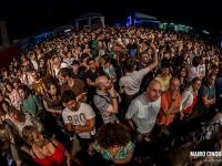 morcheeba-foto-concerto-milano-24-luglio-2017-1