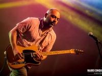 morcheeba-foto-concerto-milano-24-luglio-2017-10