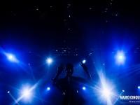 morcheeba-foto-concerto-milano-24-luglio-2017-12